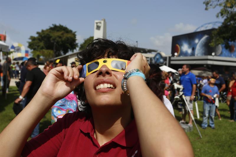 ¿Cuándo sucederá el próximo eclipse solar?