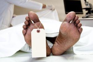 Por qué quieren esparcir cadáveres humanos en distintos espacios públicos de Reino Unido