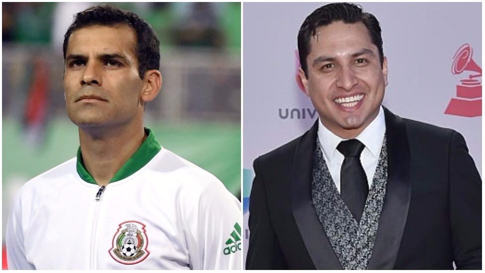 Cómo el caso de Rafa Márquez y Julión Álvarez muestra que el narco en México está en todas partes