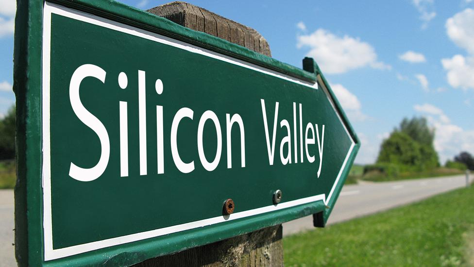 Cómo la visión utópica de Silicon Valley puede llevar al mundo al capitalismo brutal