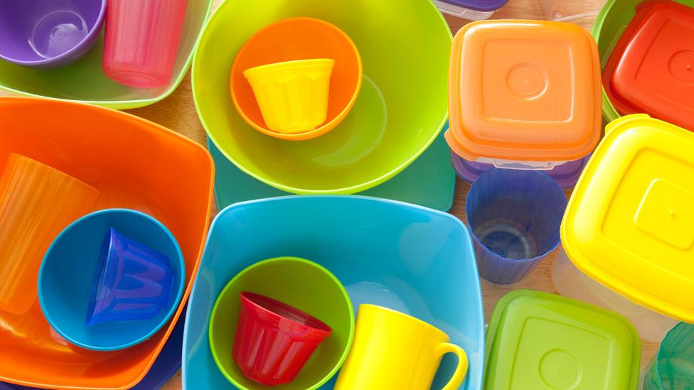 Leo Baekeland, el millonario que inventó el plástico practicando su hobby