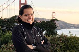 Alejandrina González, la adolescente mexicana que tiene 8 apps en la tienda de Apple