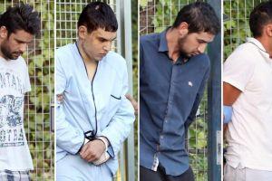 Las revelaciones sobre los atentados de Barcelona y Cambrils de los islamistas detenidos