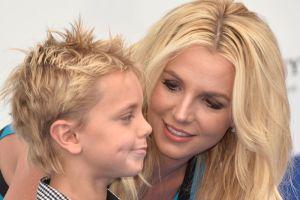 La tajante condición del ex esposo de Britney Spears para permitirle ver a sus hijos