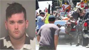 Cadena perpetua para el supremacista blanco autor de la masacre de Charlottesville