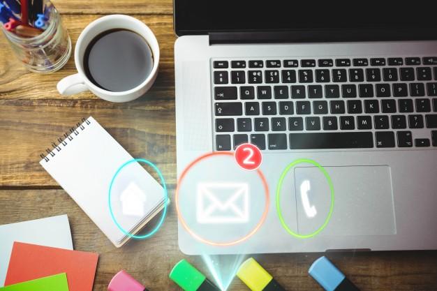 Conoce las ventajas del Inbound marketing para tu negocio