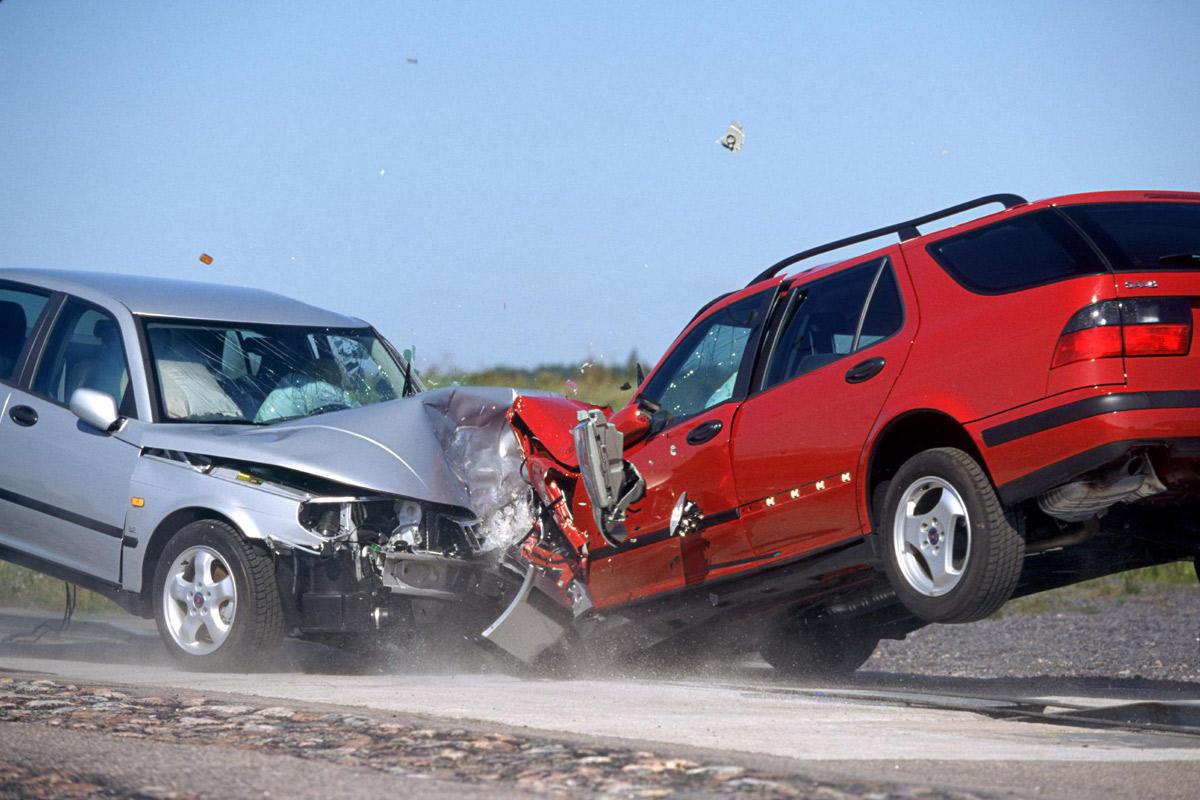 ¿Y las buenas costumbres de los automovilistas?