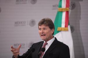 México responde sobre alerta de viaje emitida por EEUU