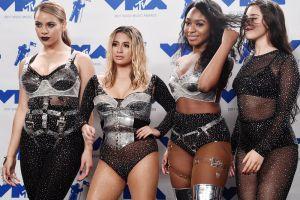 ¿Fifth Harmony se separa? Grupo hace anuncio sobre su futuro