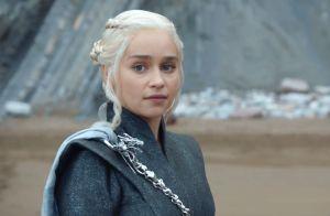 Premios Emmy 2018: 'Game of Thrones' y 'The Marvelous Mrs. Maisel', las grandes ganadoras de la noche