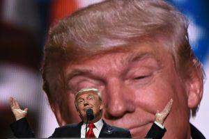 """Estos 124,000 latinos le """"imploran"""" a Trump por el Estatus de Protección Temporal (TPS)"""