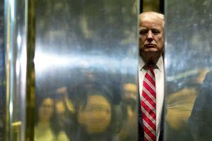 """La """"misión imposible"""" de Donald Trump"""