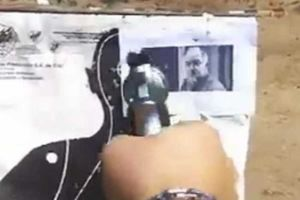 VIDEO: Amenazan de muerte al periodista mexicano Héctor de Mauleón