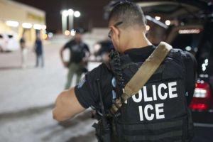 Alerta por incremento de detenciones de ICE a estos indocumentados