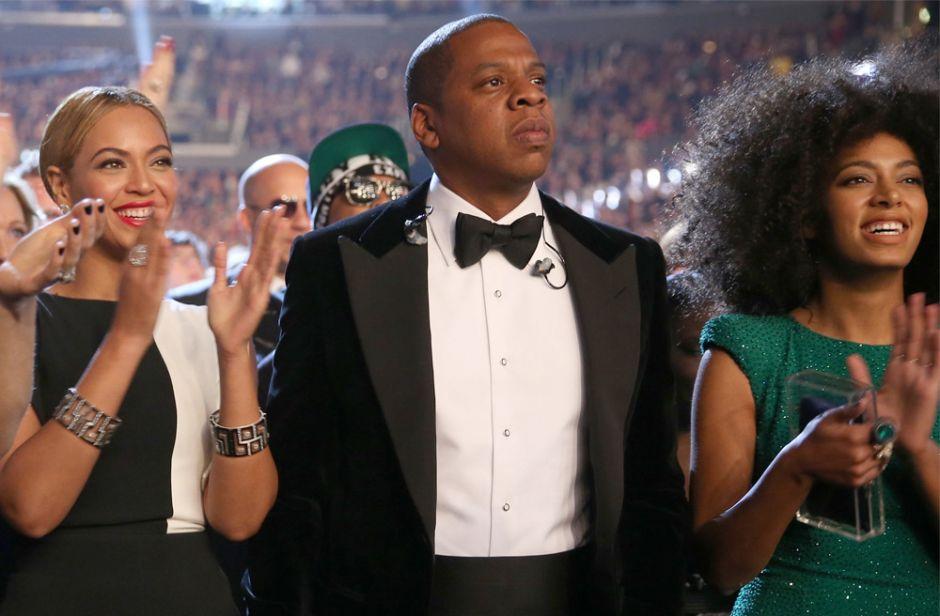 """Jay-Z, sobre el día en que su madre le contó que era lesbiana: """"Lloré porque estaba feliz de que fuese libre"""""""