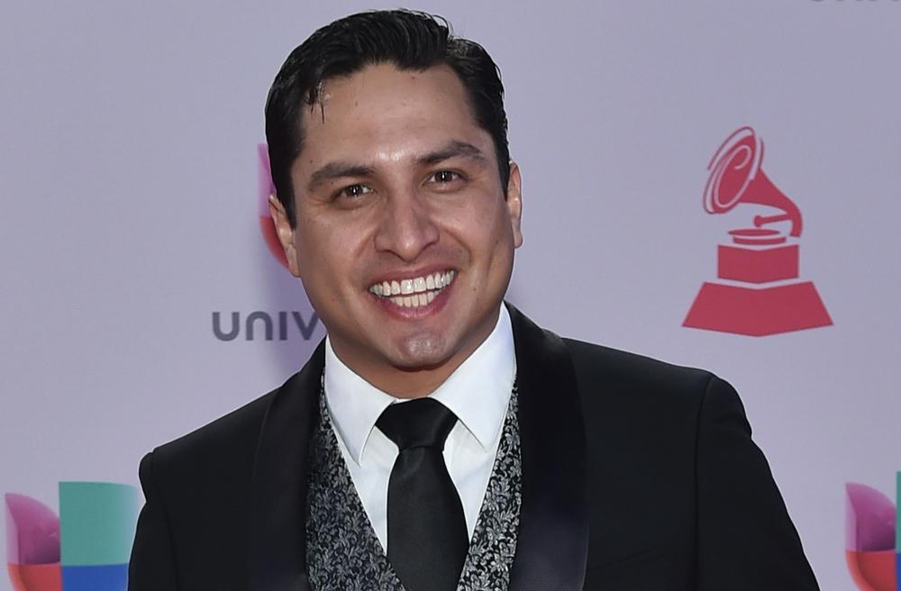 Mhoni Vidente habló del futuro de Julión Álvarez