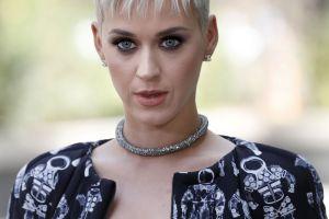 Katy Perry explica por qué se reconcilió con Calvin Harris