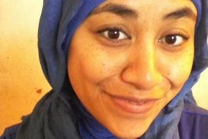 $85,000 por obligar a una mujer musulmana a quitarse el hijab durante su arresto en Long Beach