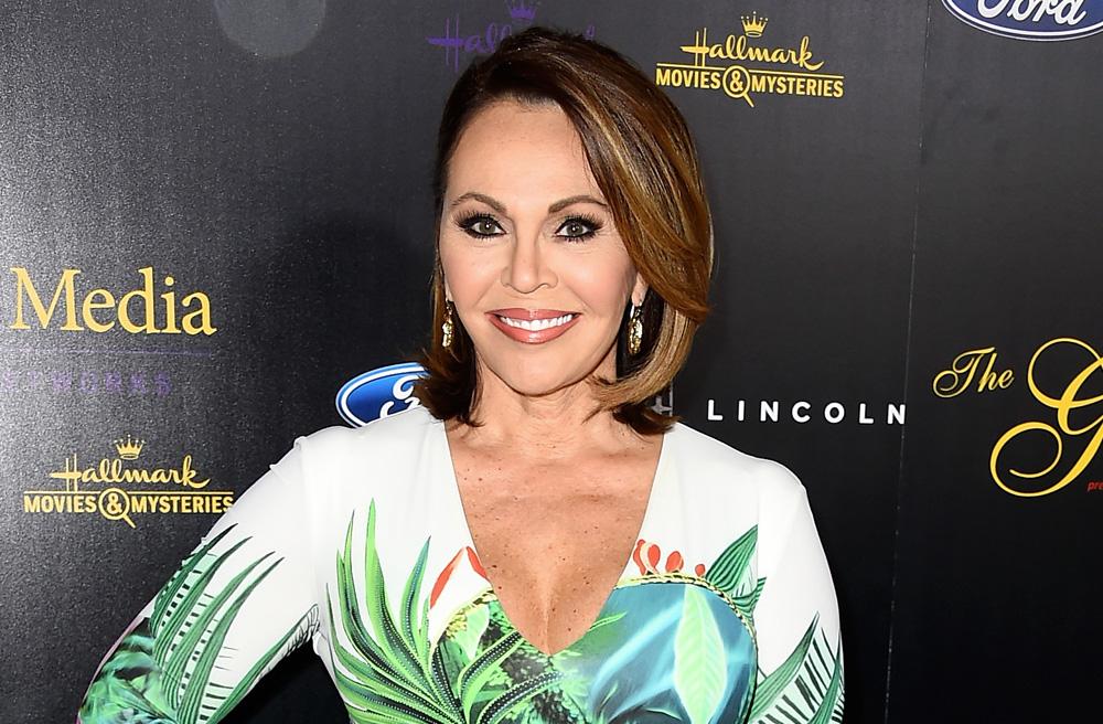 María Elena Salinas: ¿Quién tomará su lugar en 'Noticiero Univision' al lado de Jorge Ramos?