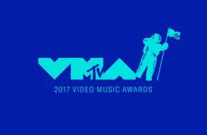 Premios MTV VMA 2017: Hora y canal para ver en vivo