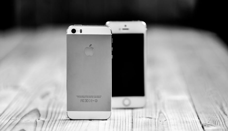 Apple podría sorprender con el lanzamiento del iPhone 8 más pronto de lo esperado