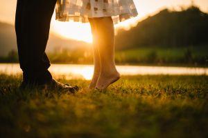 Los estereotipos no permiten que conozcan qué es el amor verdadero