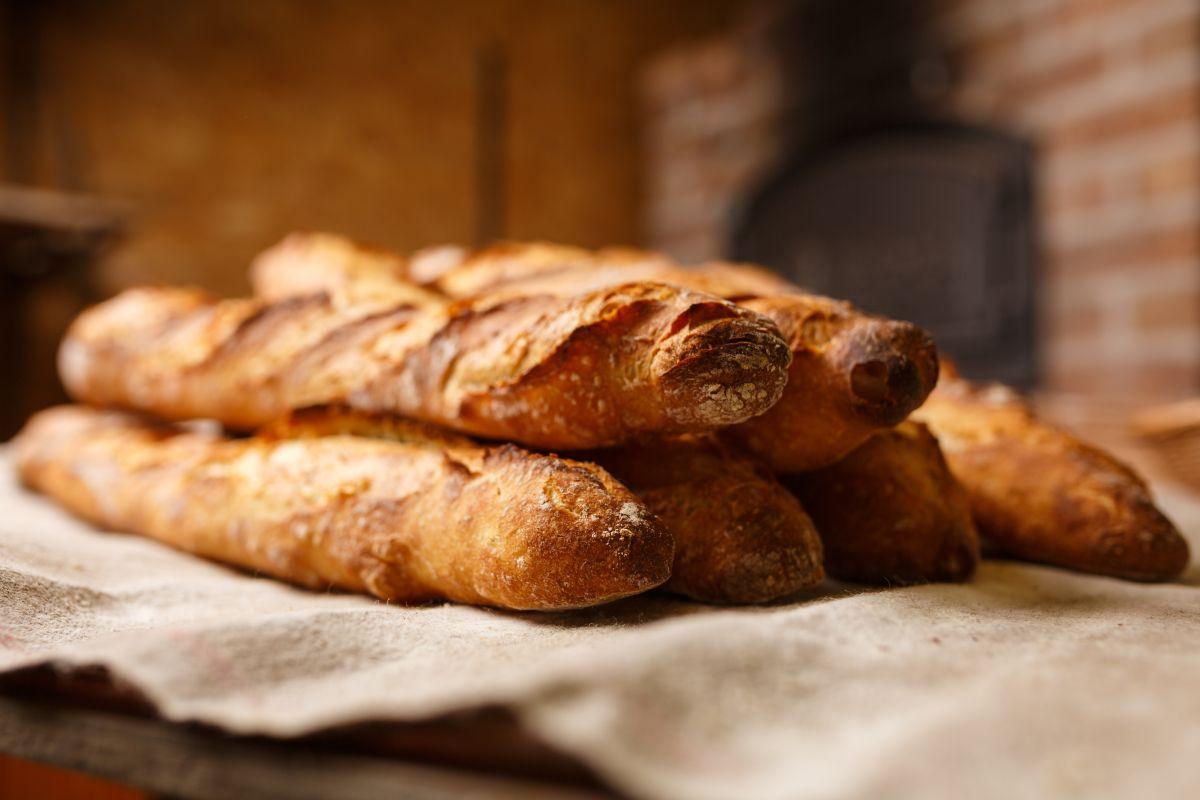 ¿Cómo te cambia la vida cuando dejas el gluten?