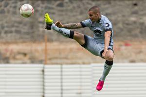 Este exjugador de la Liga MX podría ser llamado por primera vez a la selección de Argentina