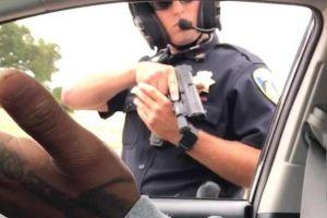 """No los """"bad hombres"""", sino los infractores de tráfico, son quienes más caen en las redes de ICE"""