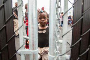 ¿Es Canadá una opción para deportados o tepesianos rechazados en Estados Unidos?