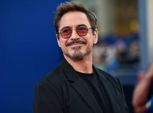 Robert Downey Jr. pide que no lo nominen al Oscar y responde a las críticas de Scorsese