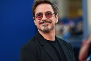 ¡Increíble! Robert Downey Jr deja Marvel y se pasa a DC comics