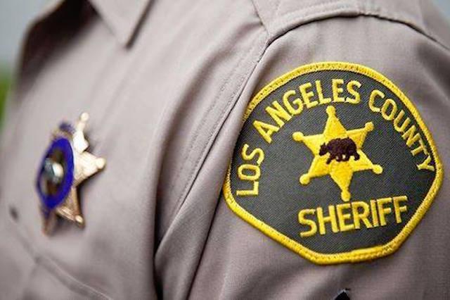 Editorial: El Sheriff de Los Ángeles y la verdad sobre ICE