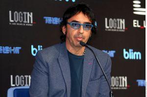 Actores lamentan cáncer de Guillermo del Bosque