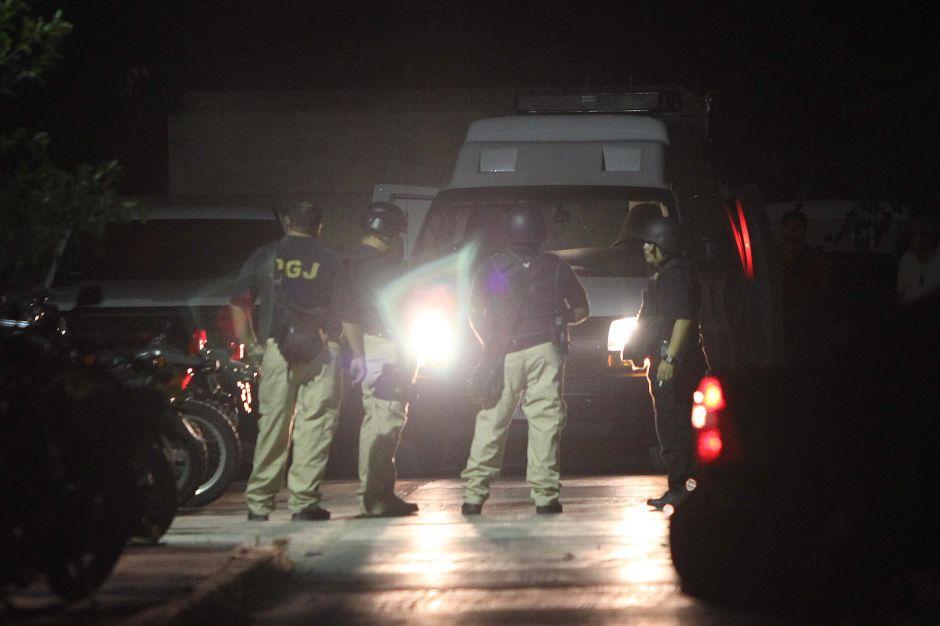 Loreto, Zacatecas, de la migración al crimen organizado