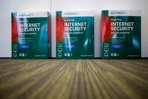 Gobierno de EEUU prohíbe a agencias federales utilizar el  antivirus Kaspersky