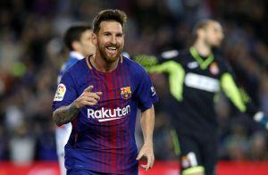 ¡'La Pulga' se guarda! Messi no viaja a Ibiza