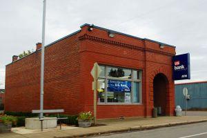 Ladrón atraca dos bancos en dos días en el condado de Orange