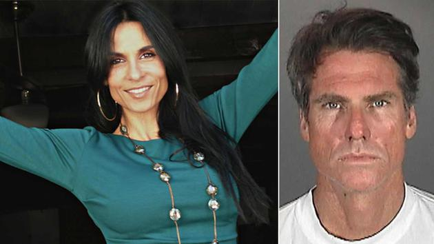 Cadena perpetua por el brutal asesinato de la estrella de TV Loredana Nesci