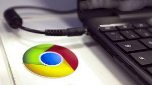 Actualiza Google Chrome ahora mismo si lo usas