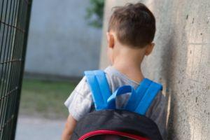 El polémico caso del niño con Asperger apartado de una clase en Argentina por presión de unas madres