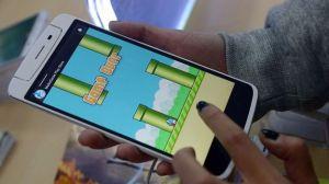 Las apps que dejarán de funcionar si descargas iOS 11 en tu iPhone o iPad
