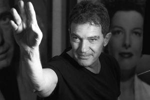 'Está fenomenal': Nicole Kimpel revela el estado de salud de Antonio Banderas