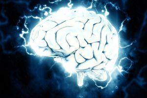 Si fuiste prematuro, algo ocurre con tu cerebro