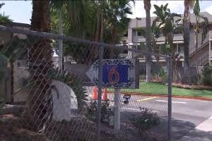 Motel 6 en Sylmar pagará $250,000 por una demanda sobre supuesta trata de personas