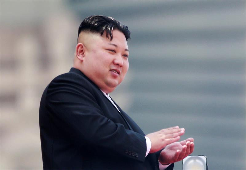 """Corea del Norte amenaza a EEUU con """"el mayor dolor"""" si hay más sanciones"""