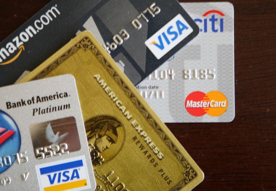 Editorial: Equifax y la protección del consumidor