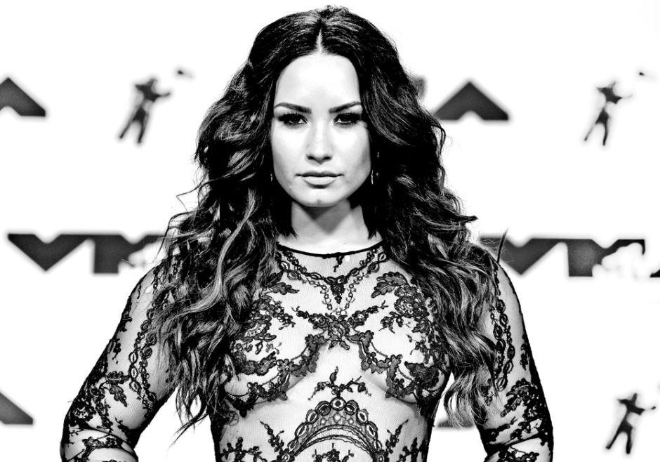 Viralizan llamada de auxilio tras sobredosis de Demi Lovato