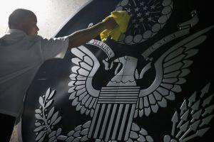 Estados Unidos investiga misterioso ataque de energía dirigida cerca de la Casa Blanca