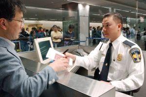 Inmigrantes con este tipo visa son las nuevas víctimas de la política migratoria de Donald Trump